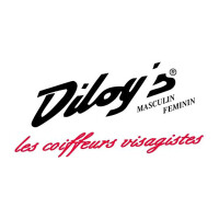 Diloy's à Anglet