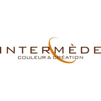 Intermede Coiffure à Anglet