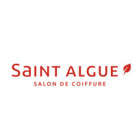 Saint Algue