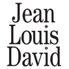 Jean Louis David à Paris 18ème